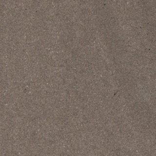 Quartzite Brown